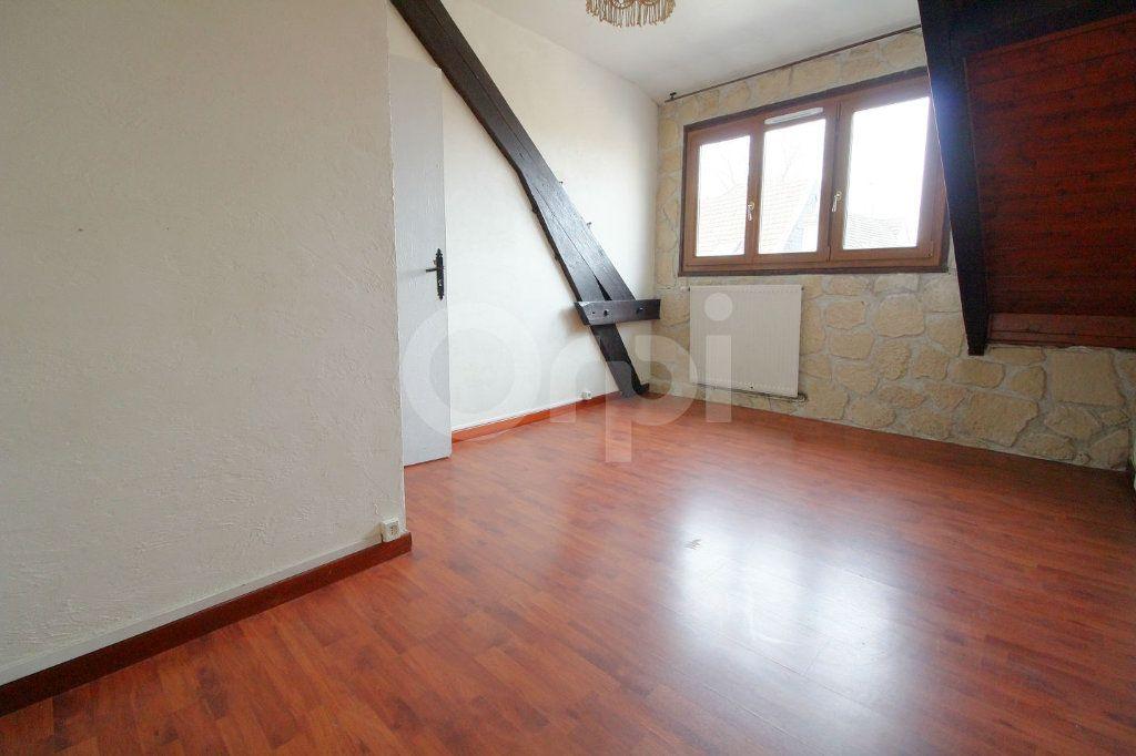 Maison à vendre 6 130m2 à Pont-Sainte-Maxence vignette-9