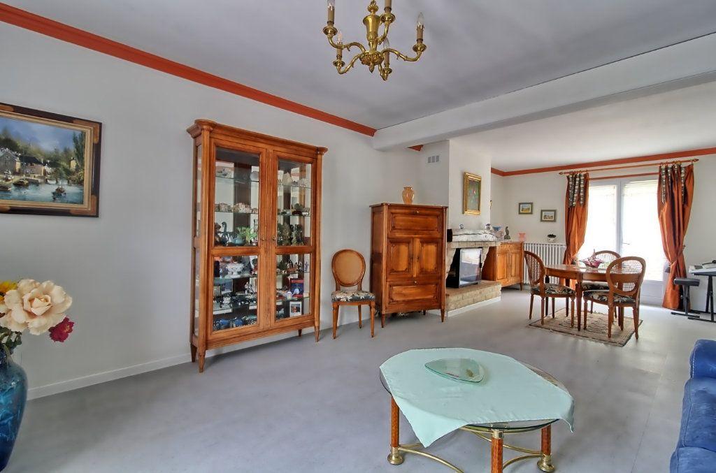 Maison à vendre 7 155m2 à Pontpoint vignette-2