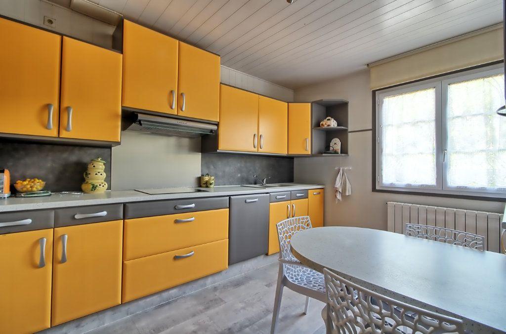 Maison à vendre 7 155m2 à Pontpoint vignette-3