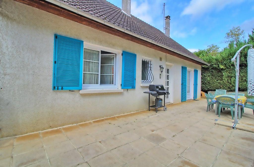 Maison à vendre 7 155m2 à Pontpoint vignette-8