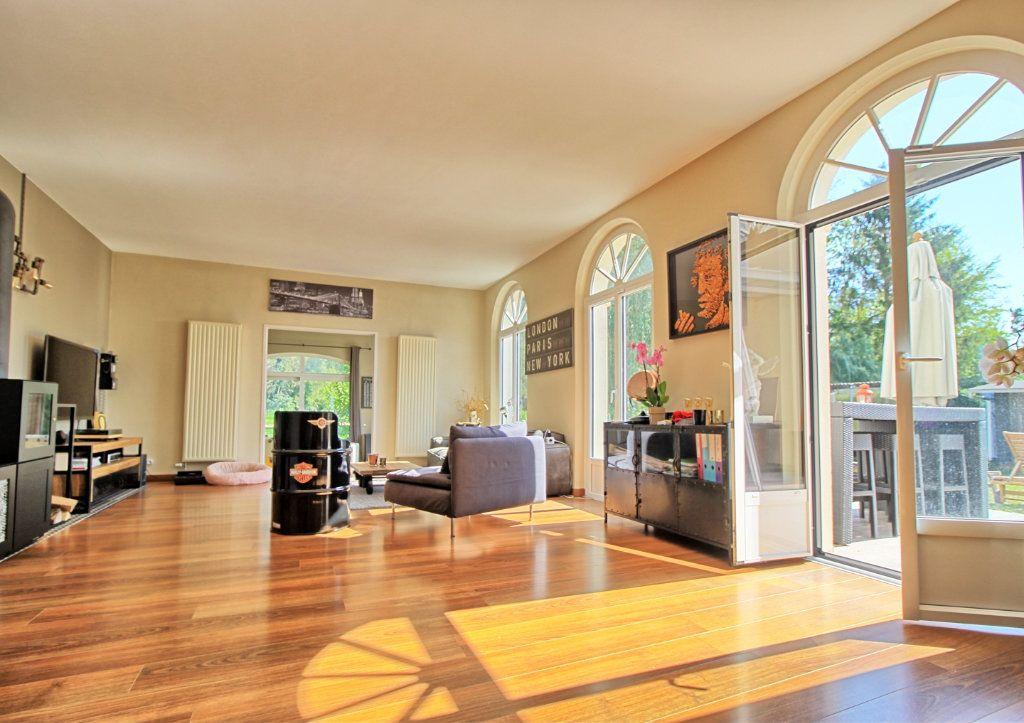 Maison à vendre 8 270m2 à Pont-Sainte-Maxence vignette-10