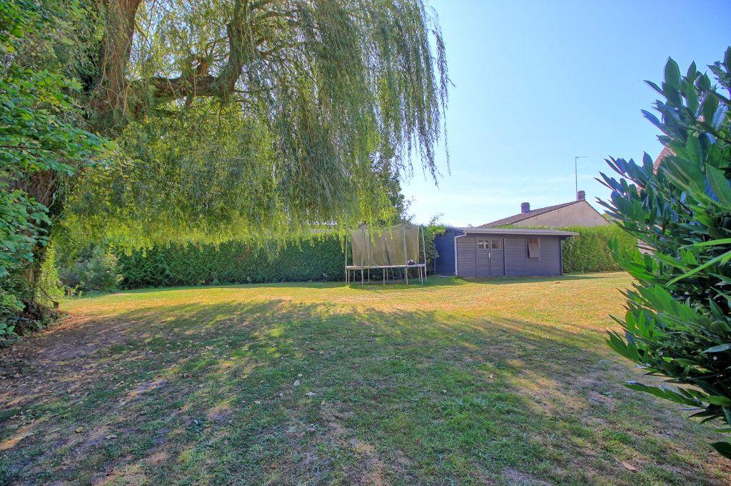 Maison à vendre 8 270m2 à Pont-Sainte-Maxence vignette-12