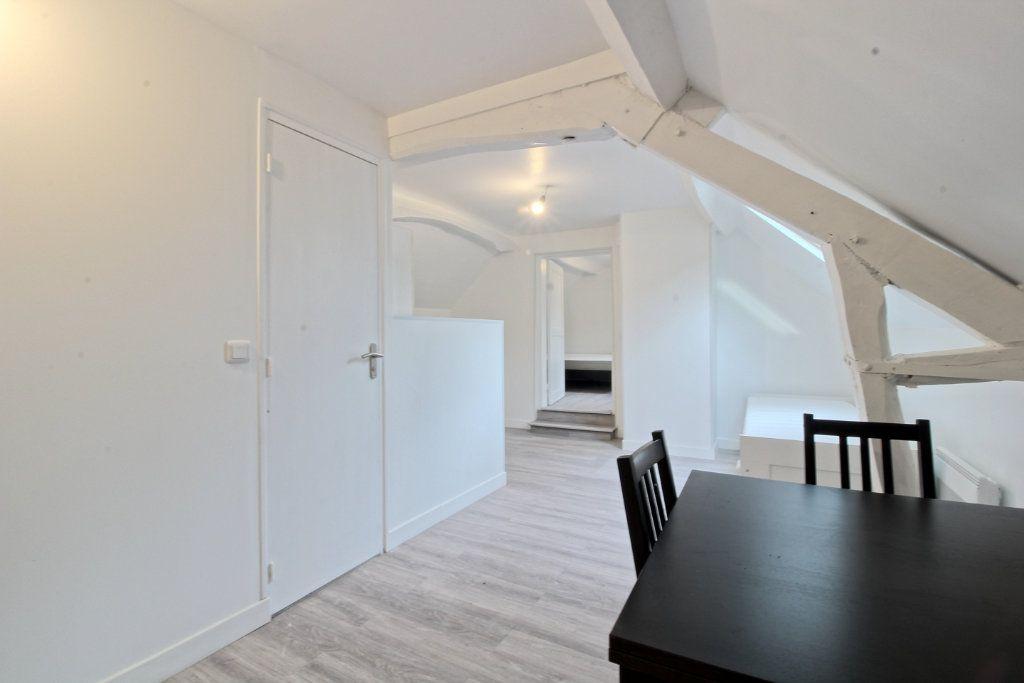 Appartement à louer 2 34.9m2 à Pont-Sainte-Maxence vignette-3