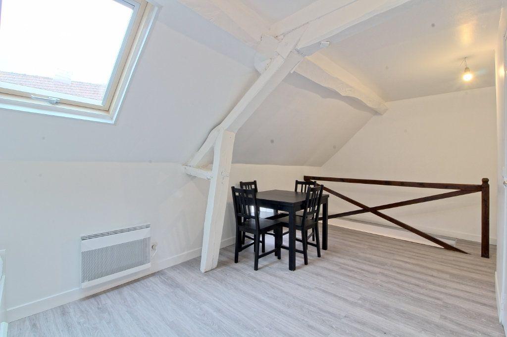Appartement à louer 2 34.9m2 à Pont-Sainte-Maxence vignette-4