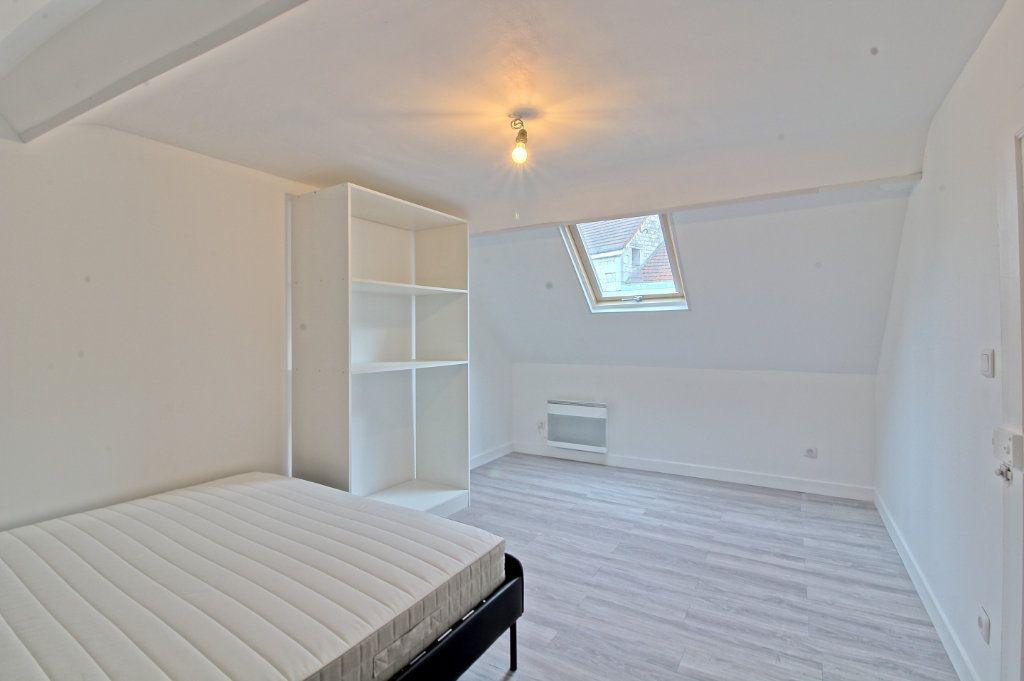 Appartement à louer 2 34.9m2 à Pont-Sainte-Maxence vignette-5