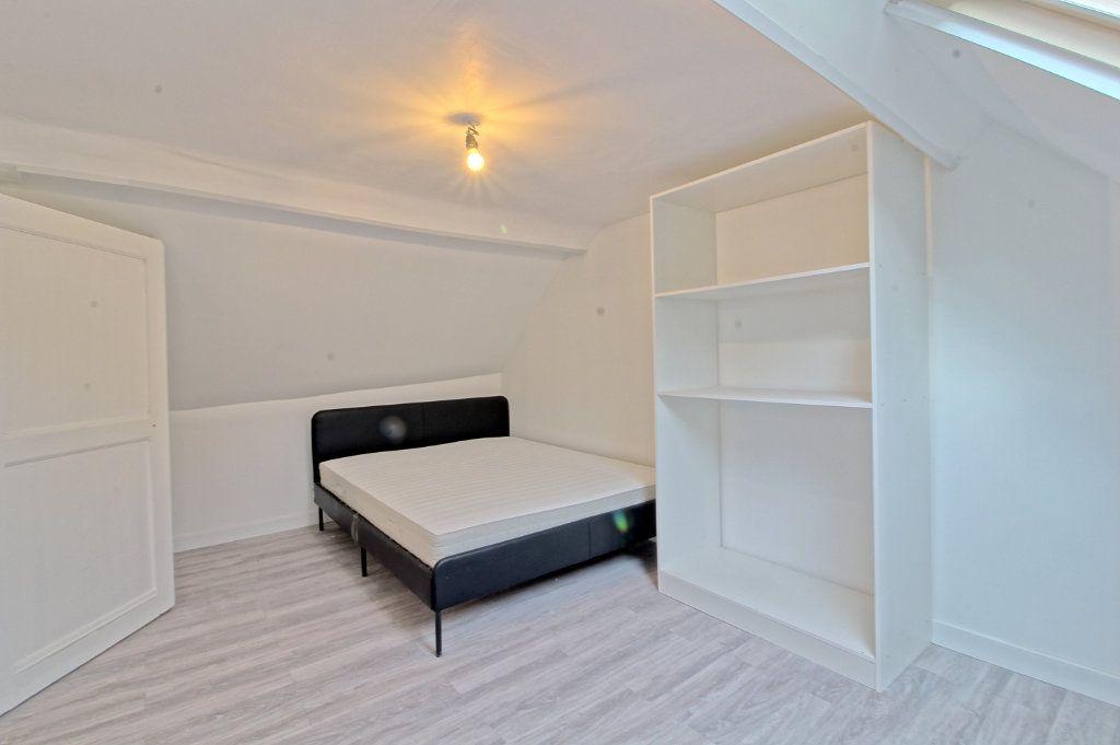 Appartement à louer 2 34.9m2 à Pont-Sainte-Maxence vignette-6