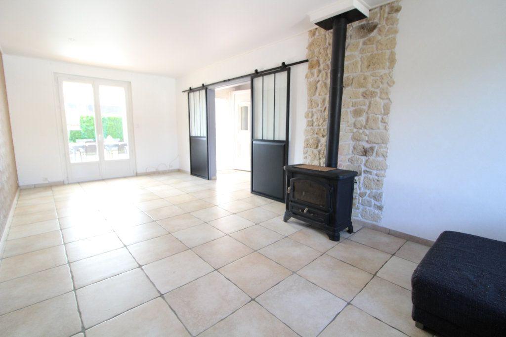 Maison à vendre 6 140m2 à Pont-Sainte-Maxence vignette-3