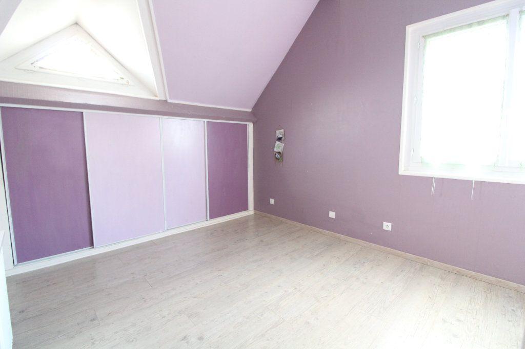Maison à vendre 6 140m2 à Pont-Sainte-Maxence vignette-6