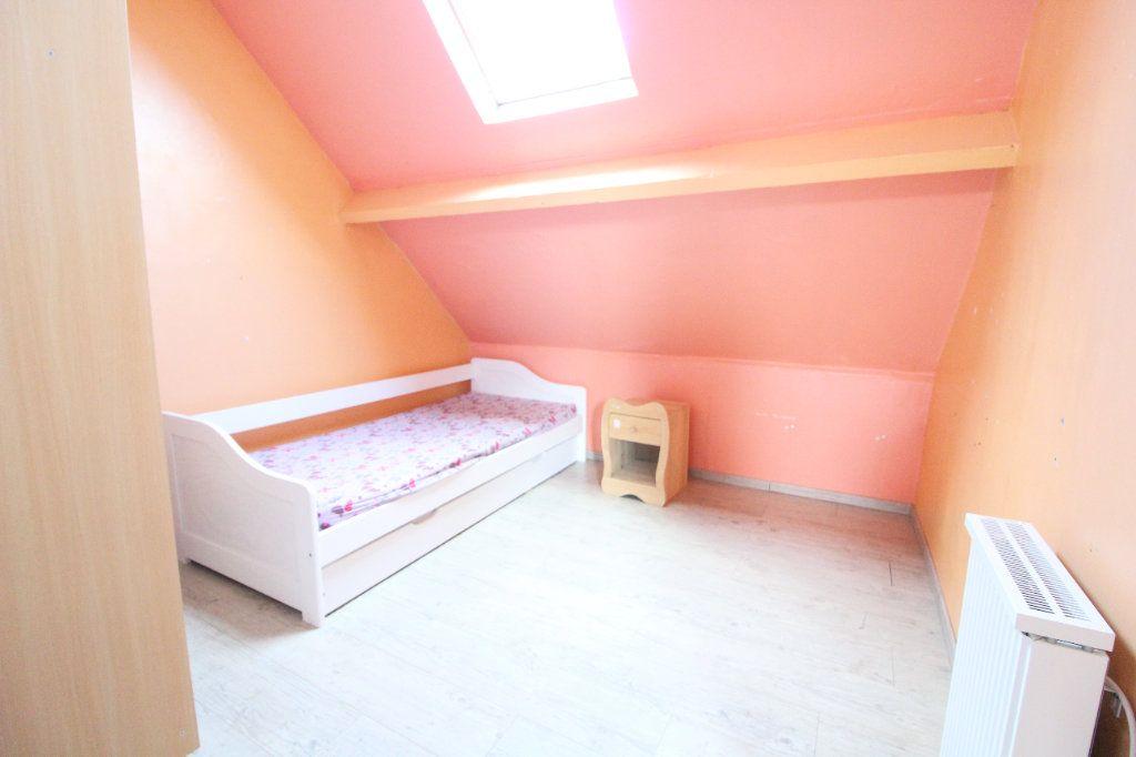 Maison à vendre 6 140m2 à Pont-Sainte-Maxence vignette-7