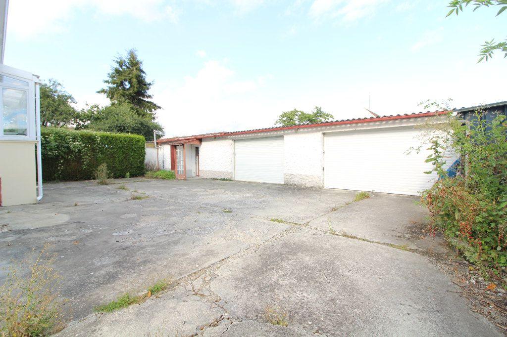 Maison à vendre 6 140m2 à Pont-Sainte-Maxence vignette-8