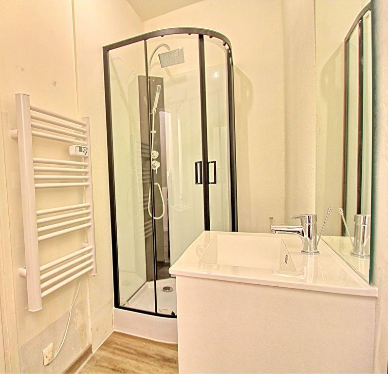 Appartement à vendre 2 36.2m2 à Pont-Sainte-Maxence vignette-3