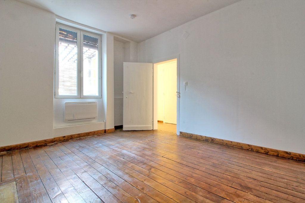 Appartement à louer 2 50m2 à Pont-Sainte-Maxence vignette-4