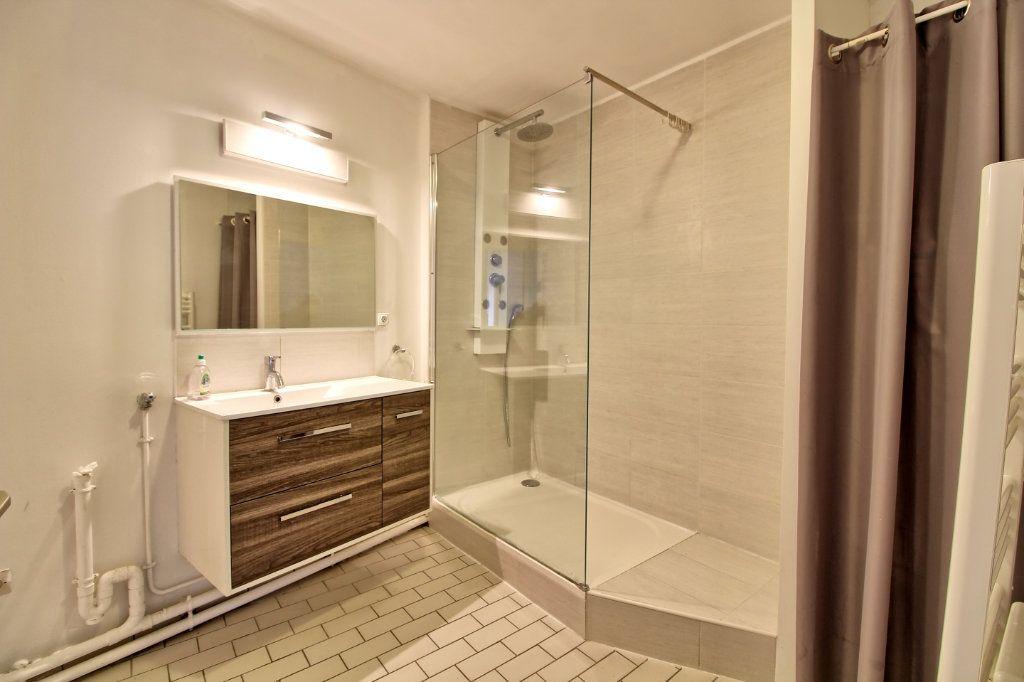 Appartement à louer 3 63m2 à Pont-Sainte-Maxence vignette-7