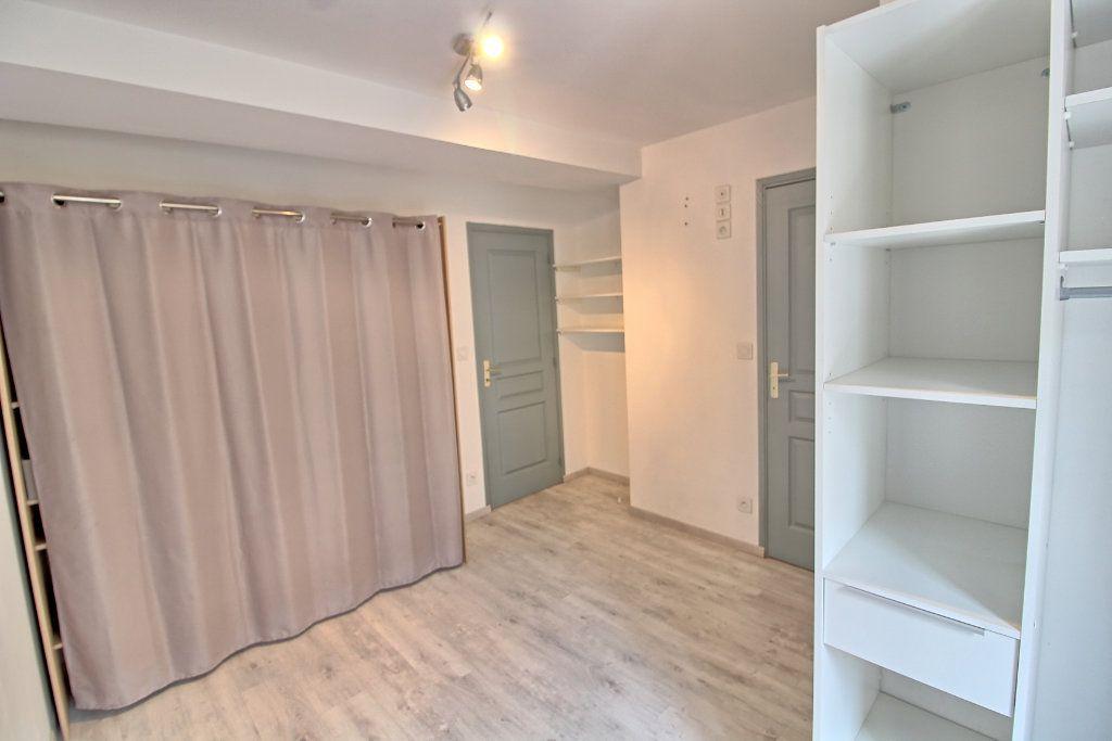 Appartement à louer 2 43m2 à Pont-Sainte-Maxence vignette-5