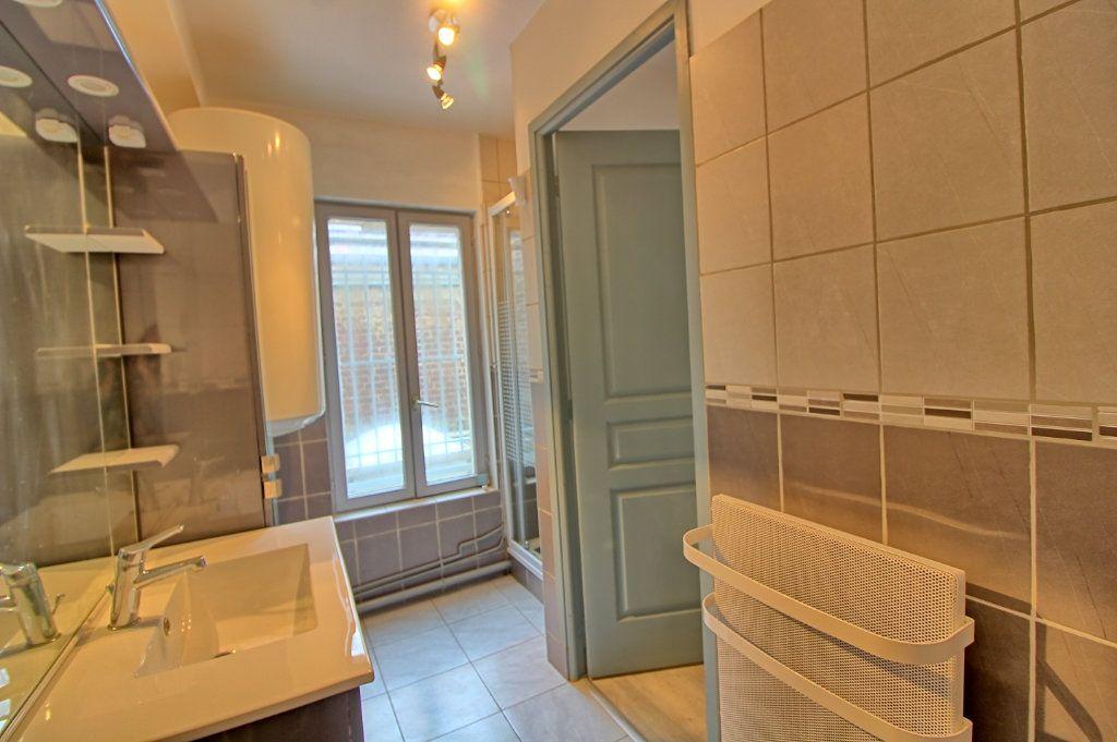 Appartement à louer 2 43m2 à Pont-Sainte-Maxence vignette-6