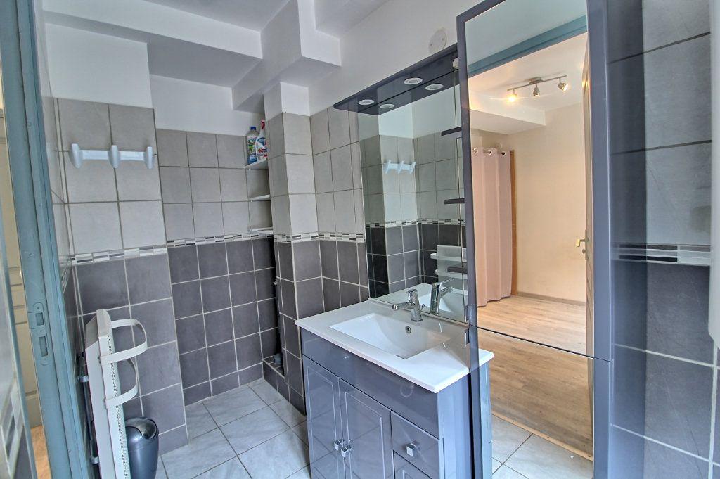 Appartement à louer 2 43m2 à Pont-Sainte-Maxence vignette-7