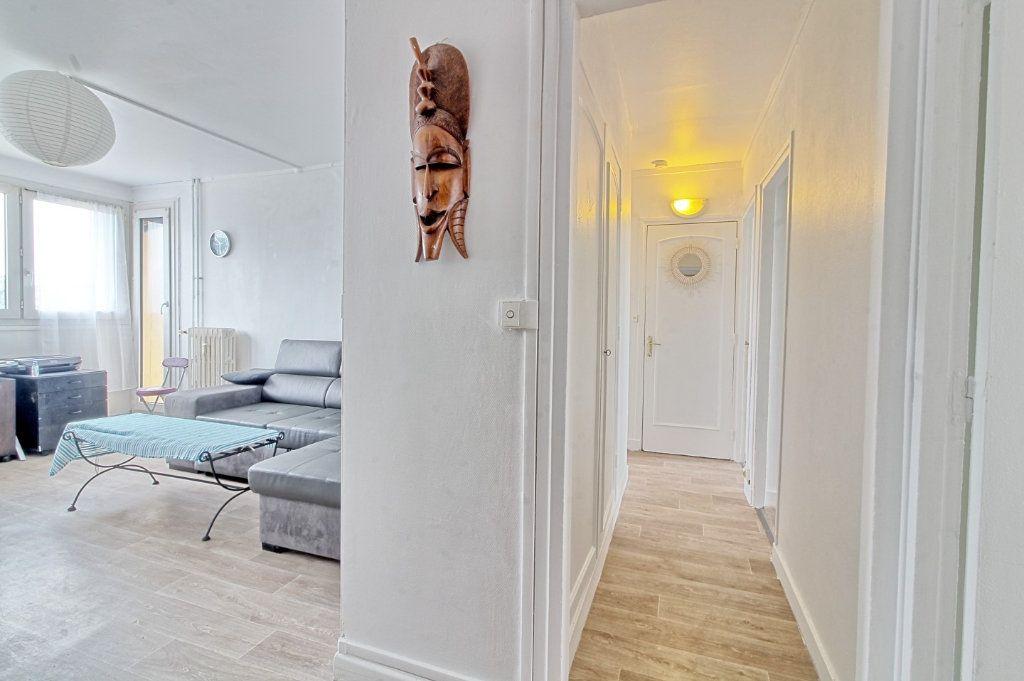 Appartement à louer 3 55m2 à Pont-Sainte-Maxence vignette-1