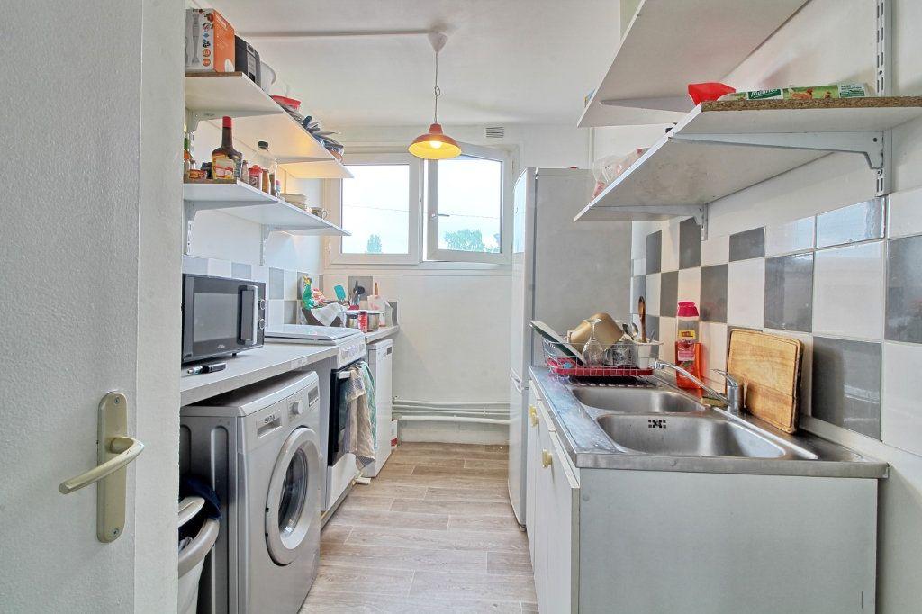 Appartement à louer 3 55m2 à Pont-Sainte-Maxence vignette-3