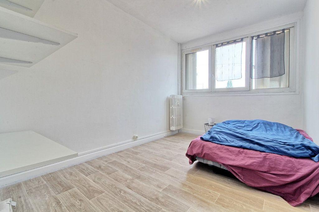 Appartement à louer 3 55m2 à Pont-Sainte-Maxence vignette-4