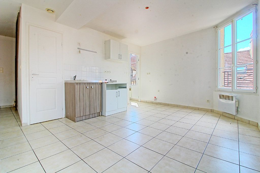 Appartement à louer 2 35.44m2 à Pont-Sainte-Maxence vignette-3