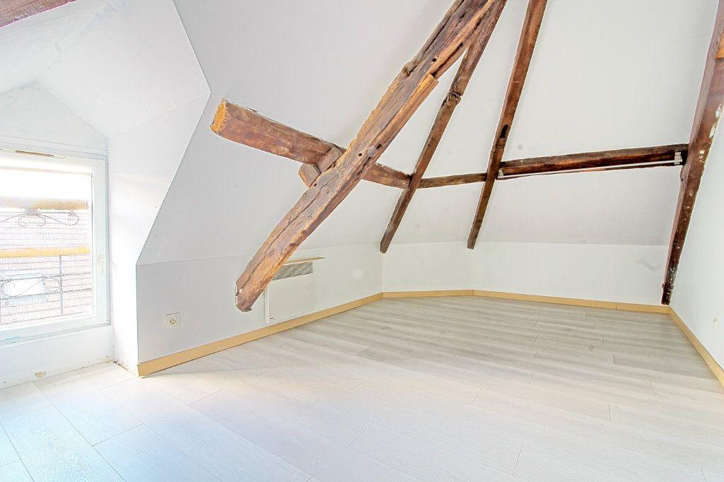 Appartement à louer 2 35.44m2 à Pont-Sainte-Maxence vignette-4