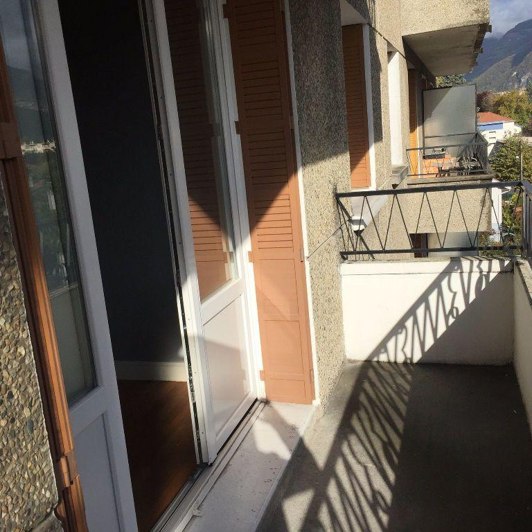Appartement à louer 3 56m2 à Saint-Égrève vignette-6