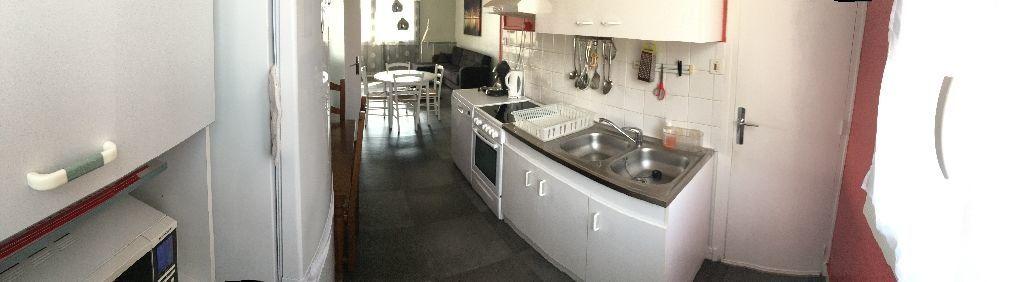 Appartement à louer 3 54m2 à Saint-Égrève vignette-2