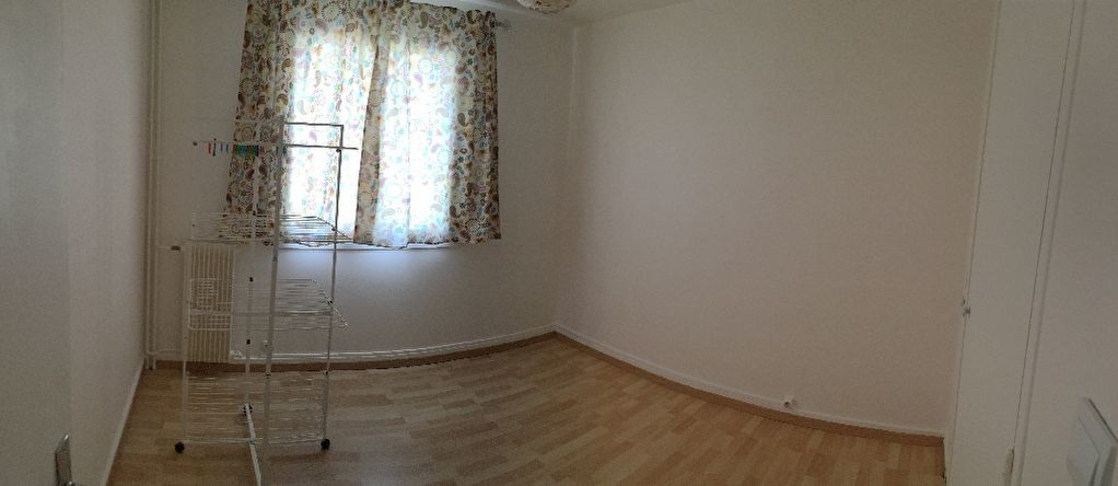 Appartement à louer 3 54m2 à Saint-Égrève vignette-4