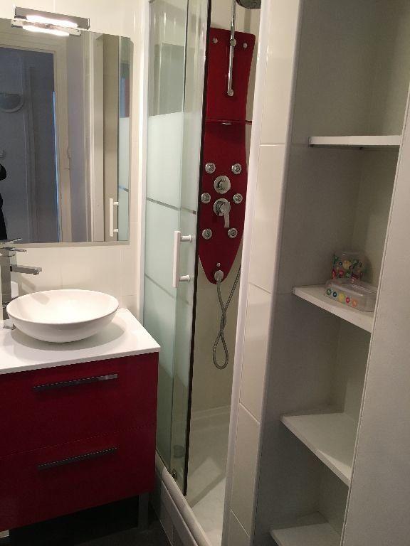 Appartement à louer 3 54m2 à Saint-Égrève vignette-5