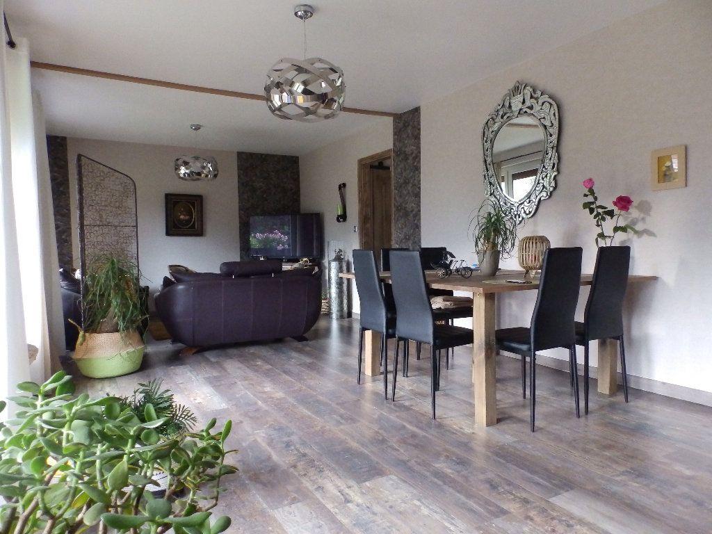 Appartement à vendre 4 85m2 à Saint-Égrève vignette-3