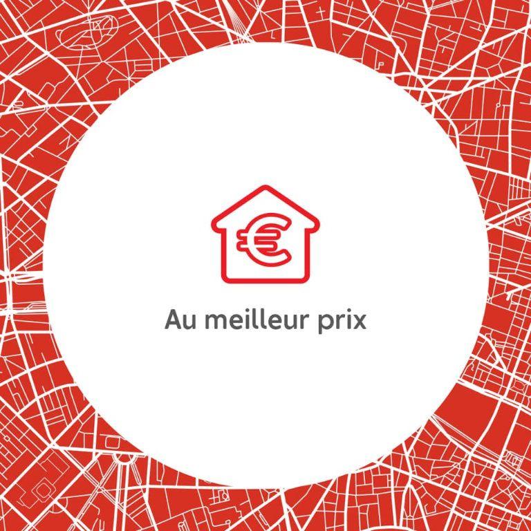 Appartement à vendre 1 28m2 à Fontaine vignette-4