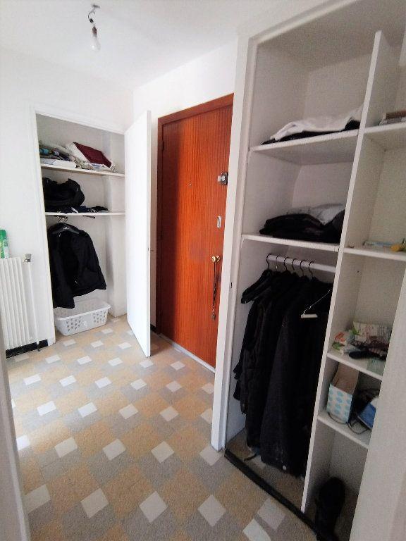 Appartement à vendre 1 28m2 à Fontaine vignette-12