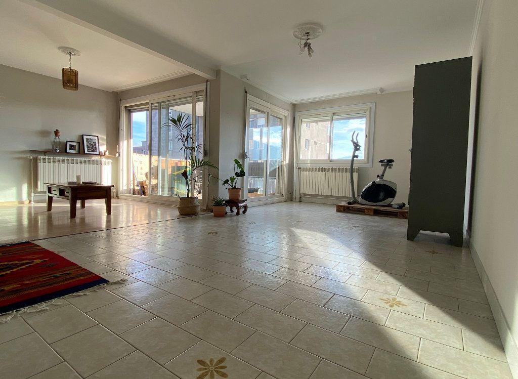 Appartement à vendre 4 88.09m2 à Seyssinet-Pariset vignette-5