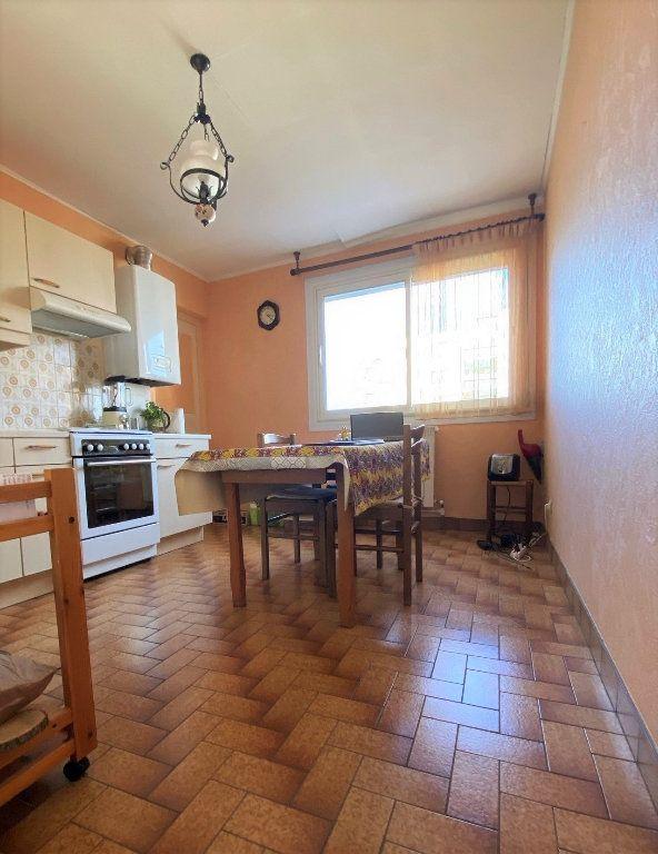 Appartement à vendre 4 88.09m2 à Seyssinet-Pariset vignette-7