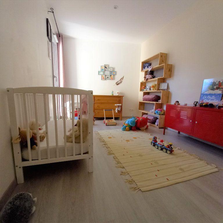 Maison à vendre 5 94.7m2 à Saint-Martin-d'Hères vignette-7