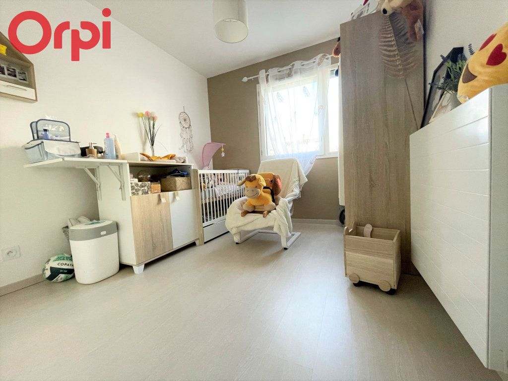 Appartement à vendre 3 63.51m2 à Saint-Égrève vignette-3