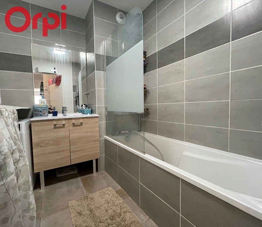 Appartement à vendre 3 63.51m2 à Saint-Égrève vignette-5