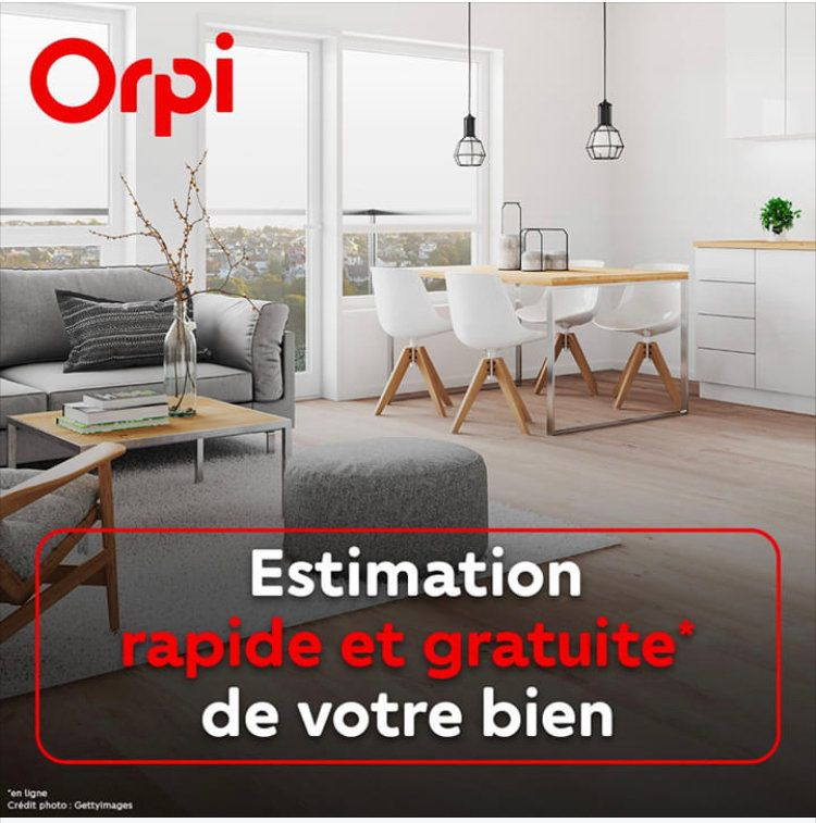 Appartement à vendre 2 50m2 à Seyssinet-Pariset vignette-5