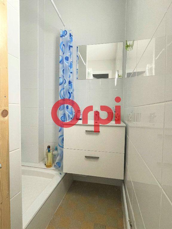 Appartement à vendre 3 50.49m2 à Saint-Égrève vignette-3