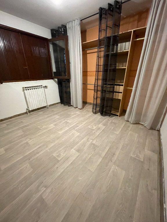 Appartement à louer 3 72.54m2 à Saint-Égrève vignette-4