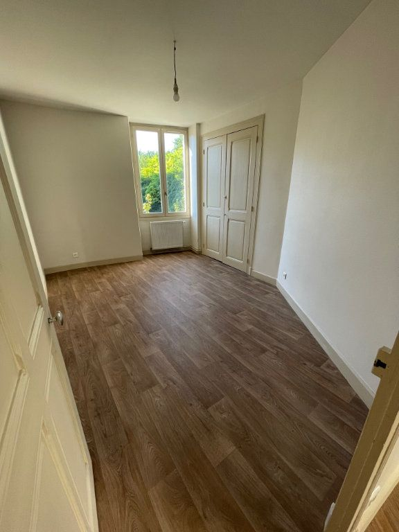 Appartement à louer 3 57m2 à Voiron vignette-5