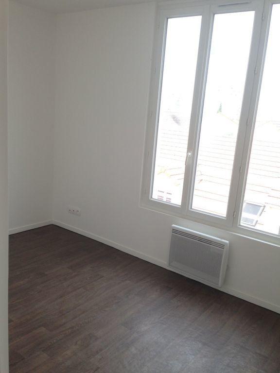 Appartement à louer 2 24m2 à Montreuil vignette-3