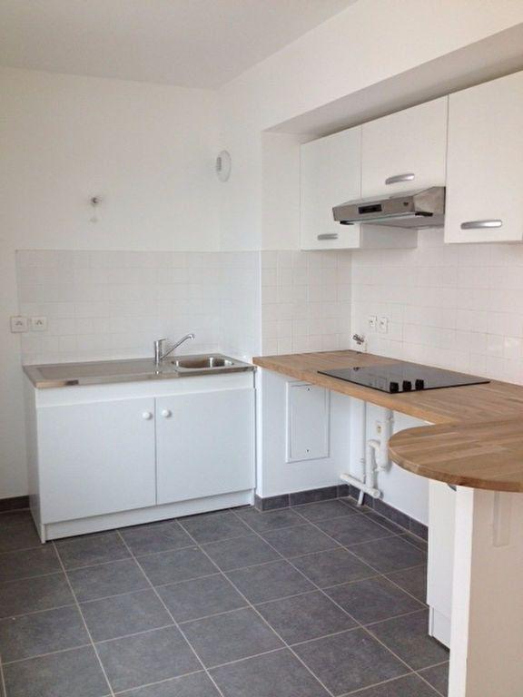 Appartement à louer 4 79m2 à Romainville vignette-4
