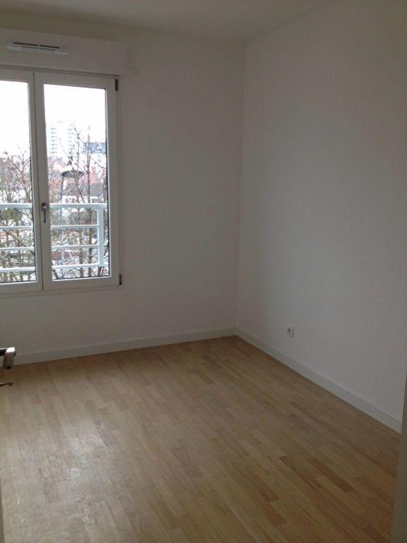Appartement à louer 4 79m2 à Romainville vignette-6
