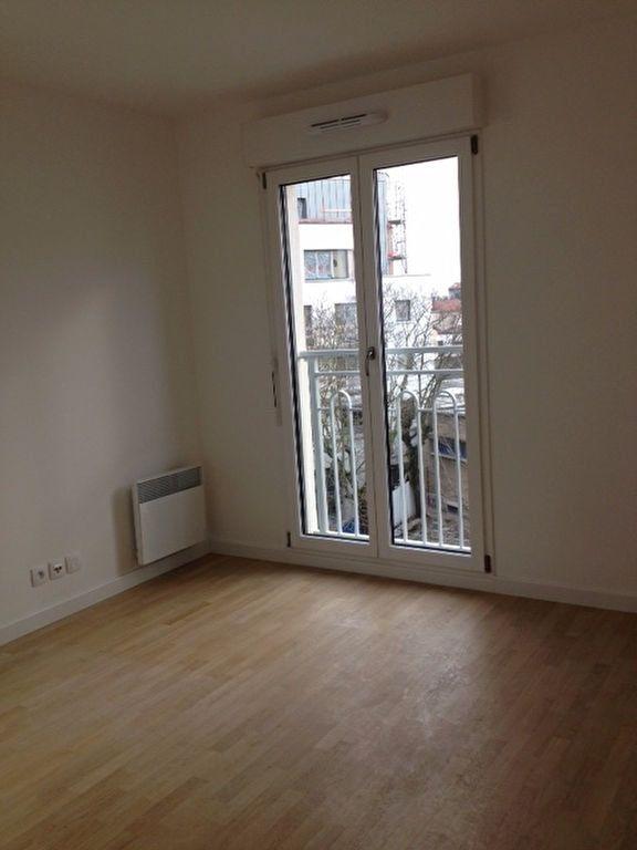 Appartement à louer 4 79m2 à Romainville vignette-7