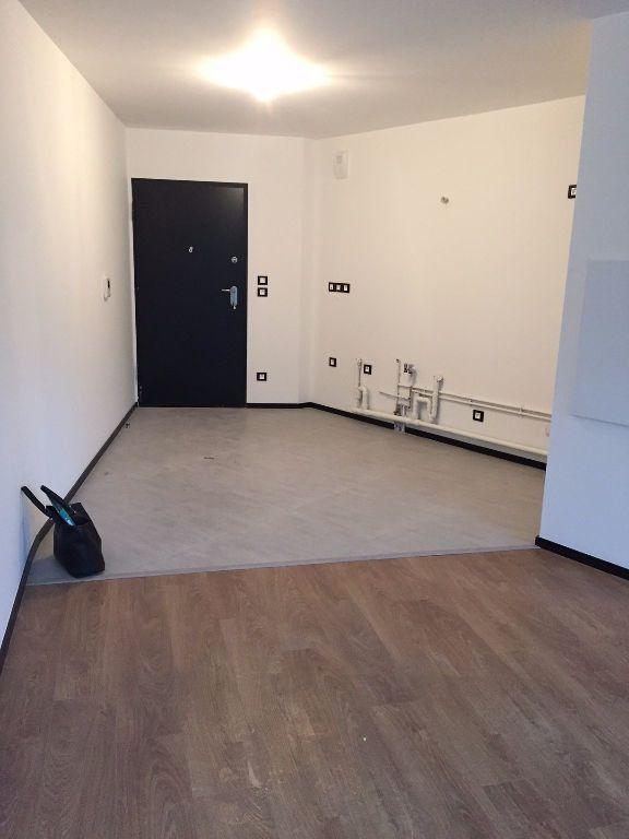Appartement à louer 2 46m2 à Noisy-le-Sec vignette-3