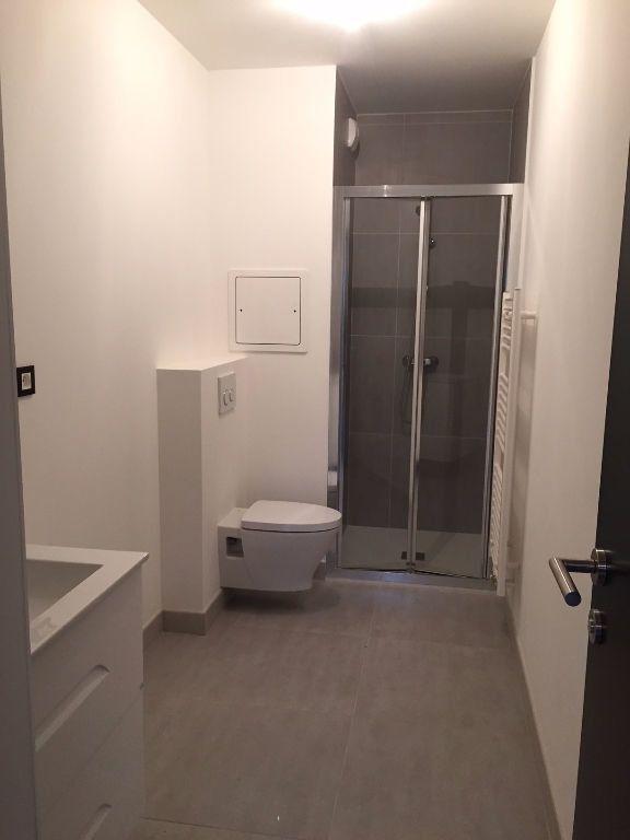Appartement à louer 2 46m2 à Noisy-le-Sec vignette-6
