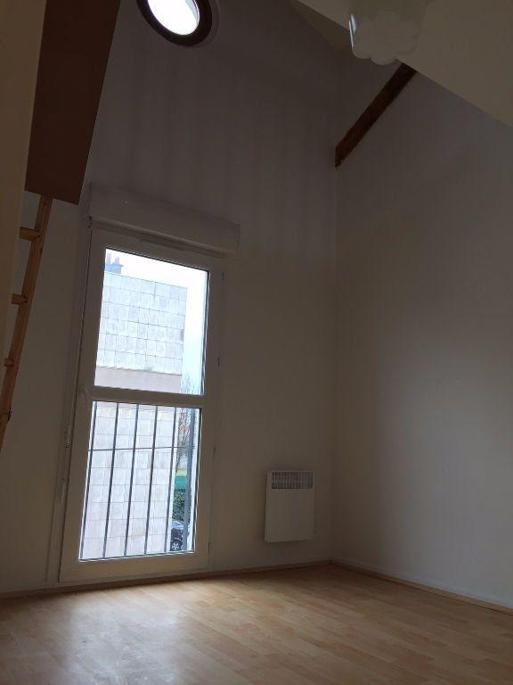 Maison à louer 4 97m2 à Bagnolet vignette-7