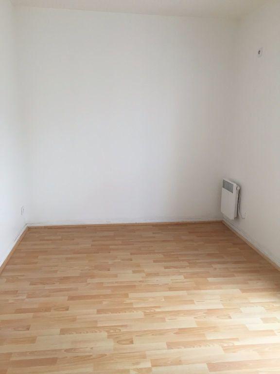 Maison à louer 4 97m2 à Bagnolet vignette-10