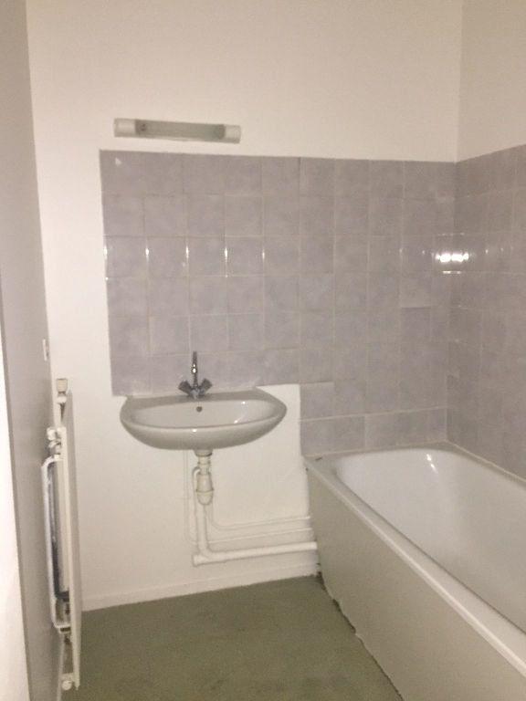 Appartement à louer 2 49m2 à Bondy vignette-6